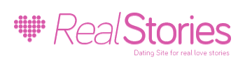 realstories.com